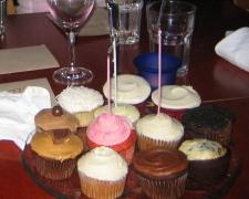 Cupcakes_only_1