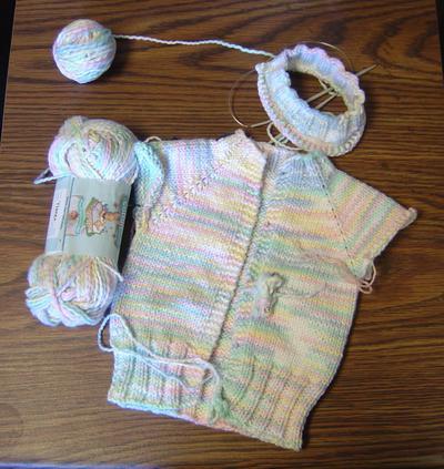 Baby_sweater