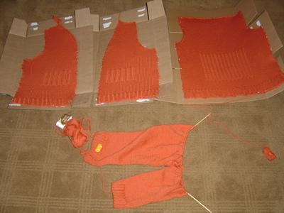 Orange_in_progress