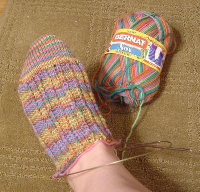 Sock_top_1