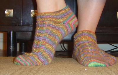 Socks_009b