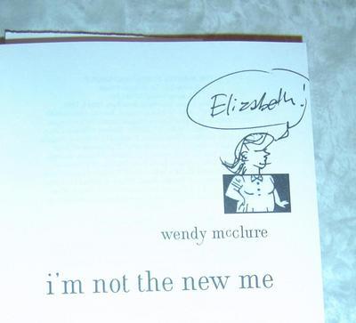 Wendy_3